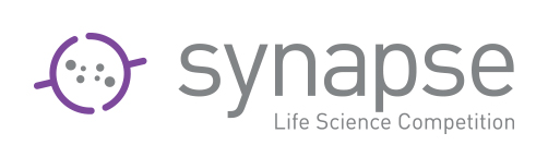 synapse-competition