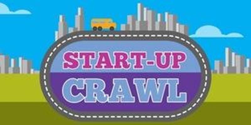 startupcrawl