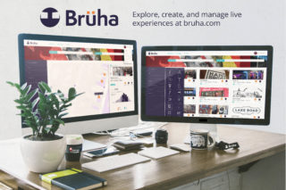 Bruha 2.0 Launches